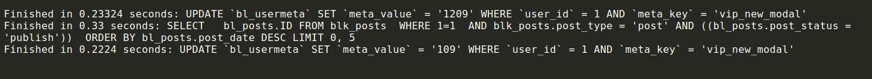 mysql-debug-result
