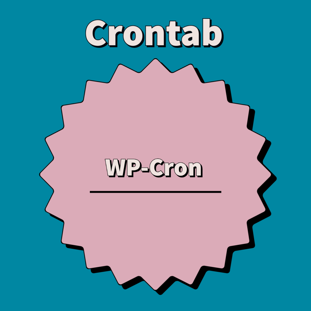 WordPress and Cron Jobs